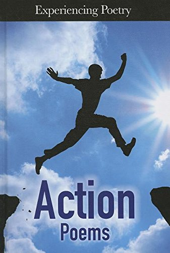 Download Action Poems (Experiencing Poetry) pdf epub