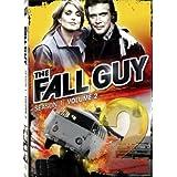 The Fall Guy: Season 1, Vol. 2 by 20th Century Fox by Michael Lange