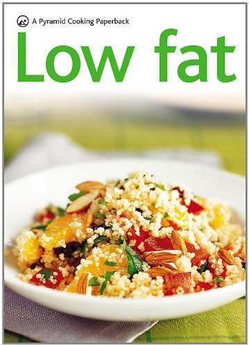 (Low Fat (Pyramid Series))