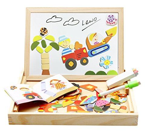 Amazon.com Seller Profile: Lewo Toys