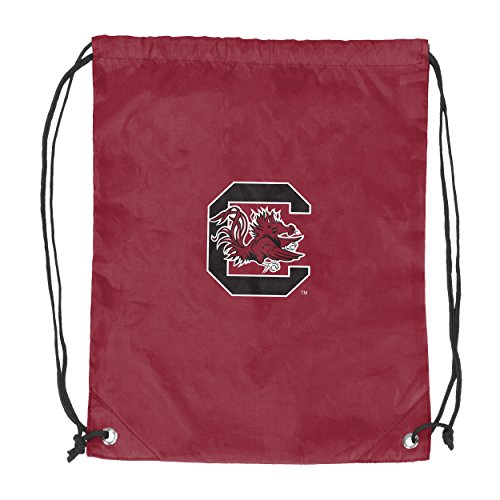 Logo Brands NCAA South Carolina Cruise String Pack hFj1mK