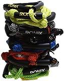 Ronix 25' Bungee Wakesurf Rope 10'' Handle Assorted