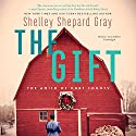 The Gift: The Amish of Hart County Audiobook by Shelley Shepard Gray Narrated by Tavia Gilbert
