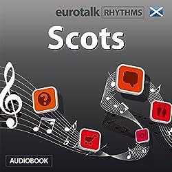 EuroTalk Scots