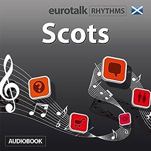 EuroTalk Scots Audiobook
