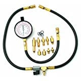 CTA Tools 3420 Bosch K Jetronic C.I.S. Fuel Injection Pressure Tester