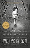 Download Miss Peregrine's Home for Peculiar Children Sampler in PDF ePUB Free Online