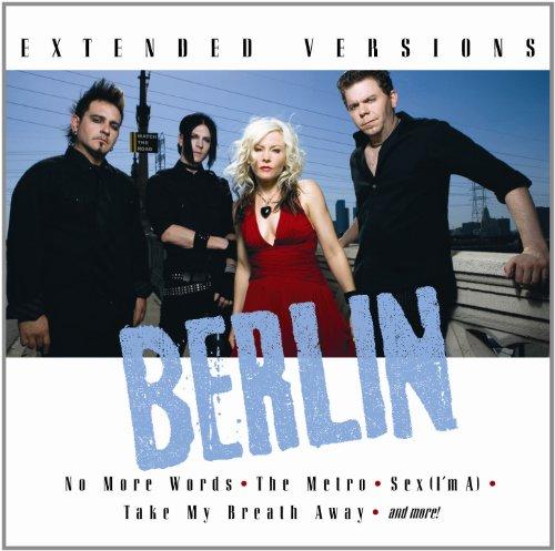 berlin sex lyrics