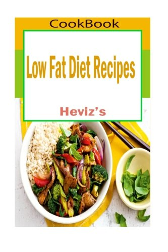 Marshall radio telemetry europe download low fat diet recipes marshall radio telemetry europe download low fat diet recipes book pdf audio idb6hwlc6 forumfinder Images