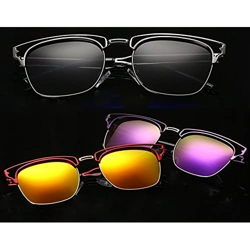 99396f37cf8 ATTCL® 2015 HOT Vintage Fashion Wayfarer Polarized Sunglasses for Women Men  new