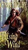 img - for Rising Wind book / textbook / text book