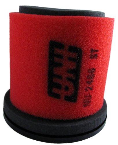 (Uni Filter NU-2486ST 2-Stage Air Filter)