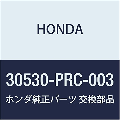 Genuine Honda 30530-PRC-003 Knock Sensor Assembly