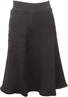 product image for Hard Tail Forever Mitered 4 Panel Skirt Style DL-22