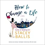How to Change a Life | Stacey Ballis