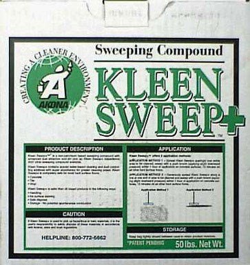 kleen-sweep-sweeping-compound-bagged-50-lb