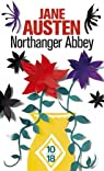 Northanger Abbey par Austen