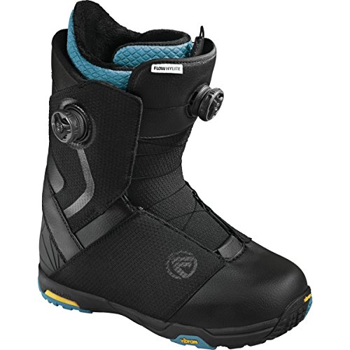 Flow Hylite Focus Snowboard Boot Men's