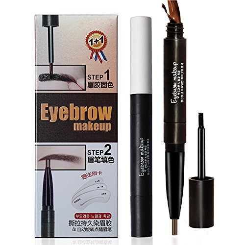 dual-use-eye-brow-definer-precision-eyebrow-liner-and-tinted-eyebrow-color-gel-peel-off-with-3-eyebr