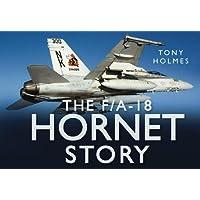 The F/A-18 Hornet Story