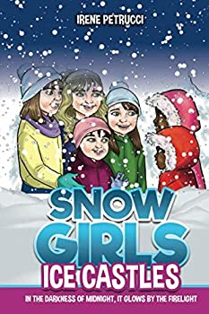 Snow Girls - Ice Castles