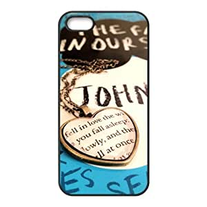 Happy fault in our stars Phone Case For Htc One M9 Cover