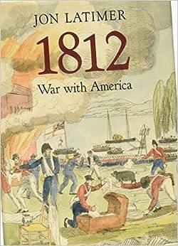 }DOC} 1812: War With America. national academia working Schurzen begun Online Denim