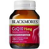 Blackmores CoQ10 75mg (90 Capsules)