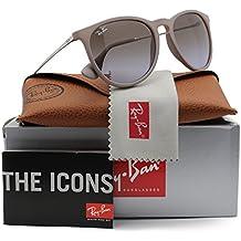 Ray-Ban RB4171 600068 54mm Pilot Sunglasses