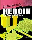 Heroin, Corona Brezina, 1435850173