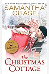 The Christmas Cottage Kindle Edition