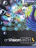 enVision Math Common Core Grade 5 California