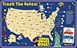 Buy Schoolhouse Rock!: Election Collection
