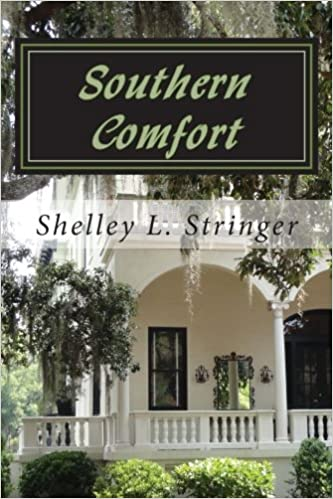 Southern Comfort: Chandler's Story (The Southern Series) (Volume 1 on southern landscaping, southern california landscape ideas, peach designs, southern homes with front porch, southern architecture, cottage style garden shed designs, southern house, southern barn homes, lavender designs, southern clothing, southern lighting, antique lace designs, southern weddings, magnolia designs, southern decorating ideas, prudence designs, supreme designs, lilac designs, southern fashion, southern photography,