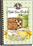 Made from Scratch (Gooseberry Patch) (Seasonal Cookbook Collection)