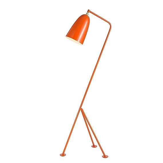 Nordic Eisen Stehlampen Moderne Minimalistische Led Wohnzimmer