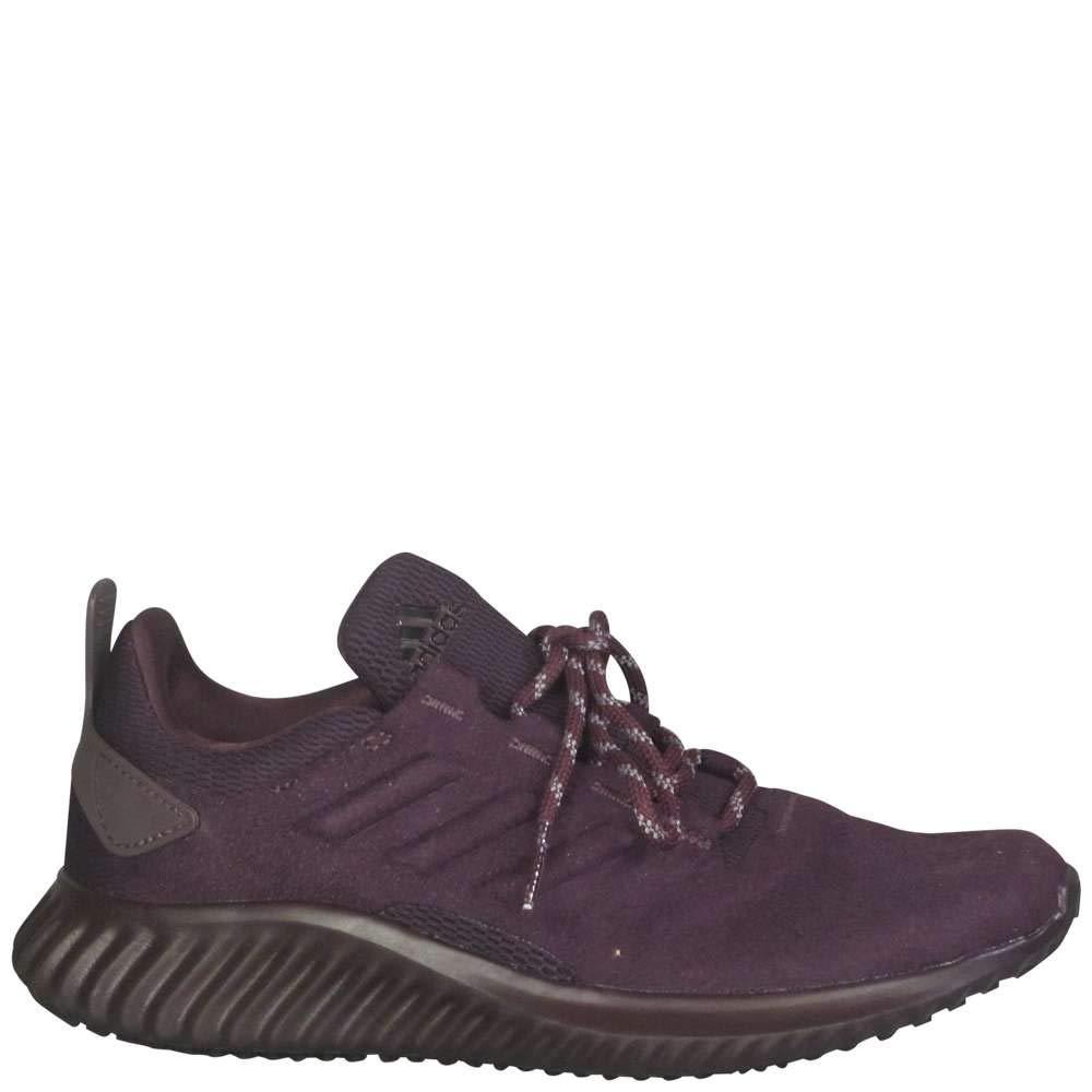 reputable site 395ce dbea2 Amazon.com | adidas Alphabounce City Running Shoe - Women's ...