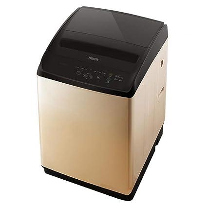 Wm Piccola Lavatrice Con Disidratazione A Secco Dormitorio