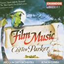 Film Music of Clifton Parker