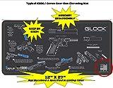 EDOG Cerus Sig P320 Cerus Gear Instructional Step