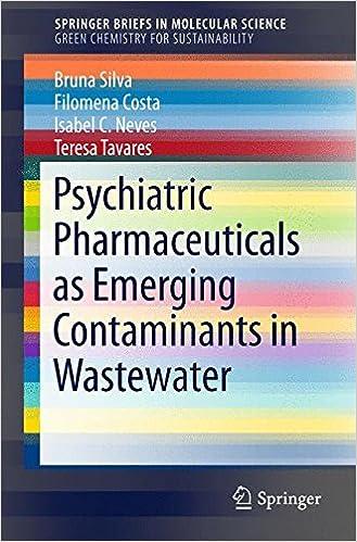 Waste Management - TemporaryBooks Books