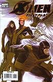 X-Men: First Class #6 -
