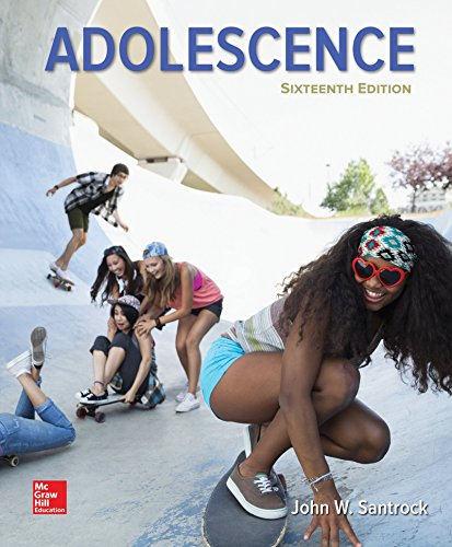 Adolescence Connect Access