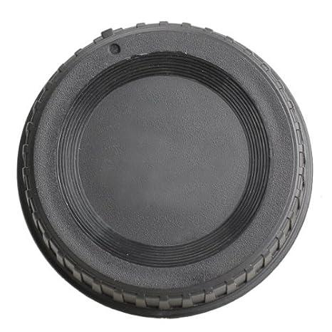 Parasoles para Objetivos Lens Hood Vanpower Protector de la tapa ...