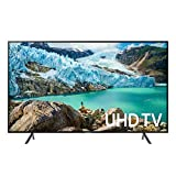 """Samsung Pantalla 55"""" 4K UHD Smart TV  UN55RU7100FXZX (2019)"""