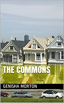 Download for free The Commons