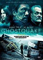 Ghostquake [dt./OV]