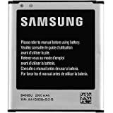 Samsung B450BC samsung Battery For G3518 Galaxy Core 2