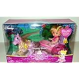 Amazon Com Disney Princess Cinderella Royal Nursery
