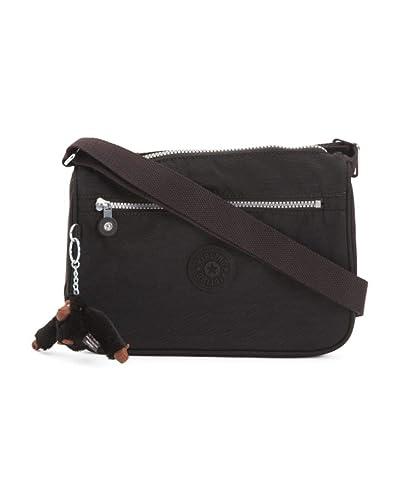 exquisite design reputation first top-rated Kipling Nylon Callie Medium Shoulder Crossbody Bag